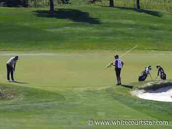 ATB Classic, Glencoe Invitational get green light to showcase golf talent - Whitecourt Star