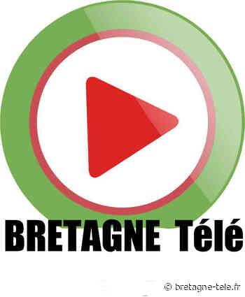 Montaigu Télé Noirmoutier Vendée | web TV online de Montaigu / HD 4K - Bretagne télé