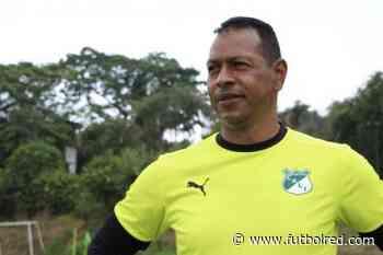 Cali confirmó nuevo técnico y arquera de Selección para Liga Femenina - FutbolRed