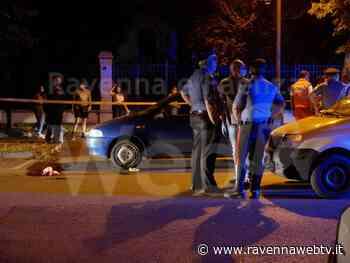 Ultima ora: Lugo viale Orsini pedone ottantenne investito, muore poco dopo all'ospedale - Ravennawebtv.it