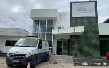 Silva Jardim registra mortes em decorrência da Covid-19 por dois dias seguidos - O Dia