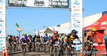Picos Pro Race 2021 abre lote extra para inscrições - Pedal.com.br