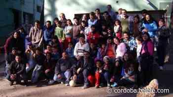 Hogar para niños de San Marcos Sierras necesita ayuda: soporta contagios masivos de coronvirus - Telefe Cordoba