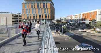 San Marcos aprueba un presupuesto de 80 millones de dólares y prevé crecimiento - San Diego Union-Tribune en Español