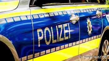 Unfall im Rhein-Sieg-Kreis: Motorradfahrer aus Witten stirbt - WAZ News