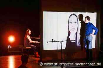 Kostenloses Online-Projekt - Ludwigsburger Schlossfestspiele öffnen sich - Stuttgarter Nachrichten
