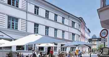 Inzidenz im Landkreis 34,7 - Übertragungsfehler sorgt für Verwirrung - Ludwigsburger Kreiszeitung