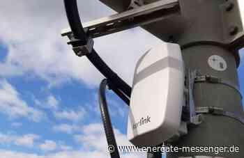 Netze BW digitalisiert Landkreis Ludwigsburg - energate messenger+ - energate messenger