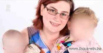Vader, moeder & zoon uit Izegem terecht voor moord op Sara (21) - Focus en WTV