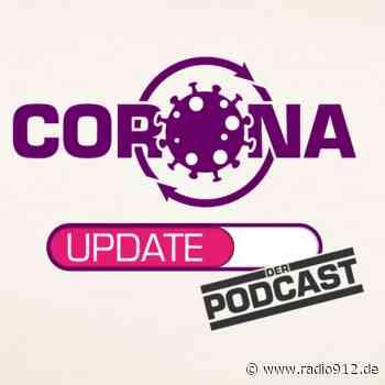 EM startet - Lauterbach hält Public Viewing für möglich: Das Corona Update vom 11. Juni - Radio 91.2