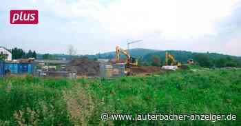 Punkte entscheiden über Bauplatzvergabe in Lauterbach - Lauterbacher Anzeiger