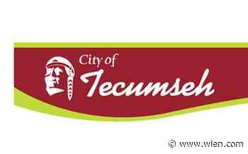 Tecumseh Council Votes Down Trash Collection Changes - WLEN-FM