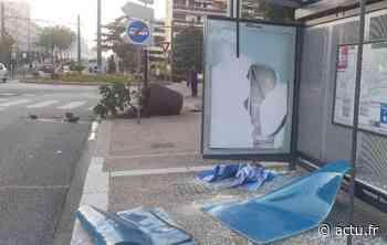Violences urbaines à Rillieux-la-Pape : pourquoi 3 mères de famille s'en sont pris aux policiers ? - actu.fr