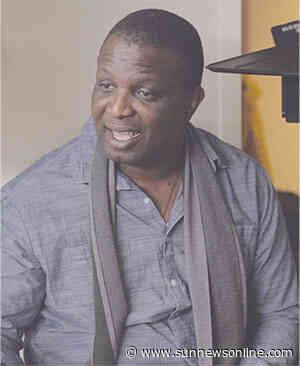 MKO: Waiting for Mr. President: Ose chronicles June 12 crisis in new film