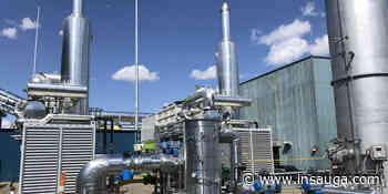 Trio of suitors to bid on anaerobic digestion plant in Clarington - insauga.com