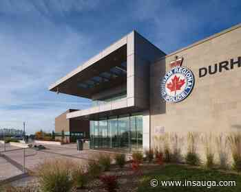 $85 million Clarington Police Station Phase II project earns committee approval - insauga.com