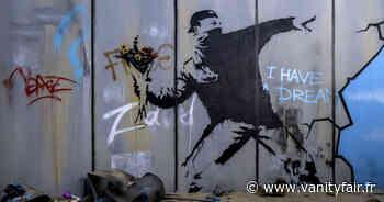 Banksy, Cartier-Bresson.... Les sept expositions incontournables à Paris cet été - Vanity Fair France