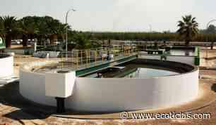 Licitan las obras de saneamiento y depuración en Montijo-Puebla de la Calzada (Badajoz) - ECOticias.com