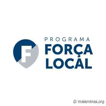 Samarco abre vagas para curso de capacitação profissional em Minas Gerais - Mais Minas