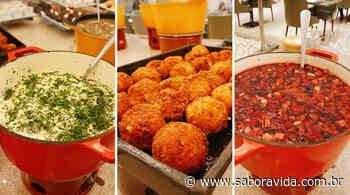 Festival de Inverno é a aposta do Simetria em Indaiatuba para os dias mais frios - Sabor à Vida Gastronomia