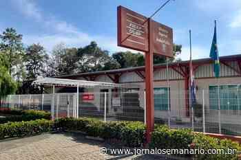 Ciesp Indaiatuba debate Indústria 4.0 com empresários da região - Jornal O Semanário