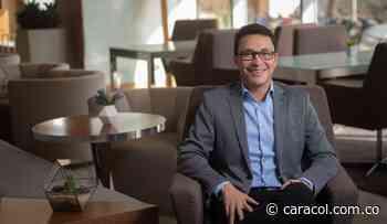 El llamado de Caicedo tras revelaciones de HRW sobre violaciones a DD.HH - Caracol Radio