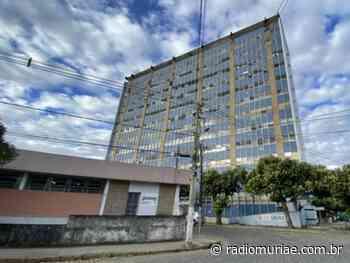 Cataguases: Devido a alto número de mortes, hospital pede por lockdown de 15 dias no município - Rádio Muriaé