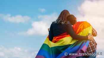 Concesio, la maggioranza evita di dire «no» all'omofobia - Brescia Oggi