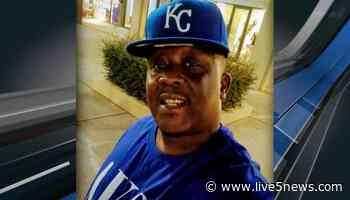 Mount Pleasant Police hope $10K reward will help solve man's killing - Live 5 News WCSC