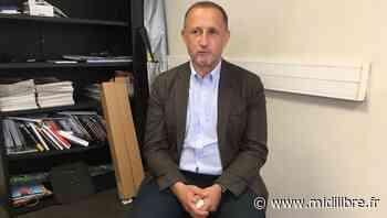 Mende : le procureur cible les violences familiales - Midi Libre