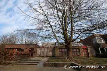 Lepelhof afgevoerd, stad zoekt andere locatie voor gemeensch... (Mortsel) - Het Nieuwsblad