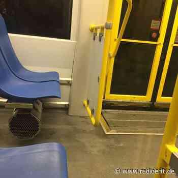 Bergheim/Pulheim: Blitzumfrage zur Stadtbahnverlängerung - radioerft.de