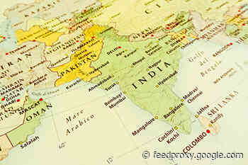 India's coal market sees growth despite COVID-19 challenges