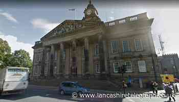Leaders of three neighbouring councils reaffirm commitment to form new unitary authority