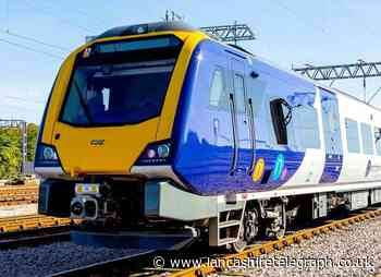 Northern warns commuters on Euro 2021 travel