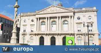 PAN repudia envio de dados de ativistas às autoridades russas pela CML - TV Europa