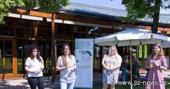 Gesundes im Bürgerhaus Buckenberg: Trotz Corona ein vielseitiges Angebot organisiert - Pforzheim - Pforzheimer Zeitung