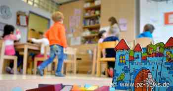 Pforzheimer Kitas und Schulen sind fleißige Energiesparer - Pforzheim - Pforzheimer Zeitung