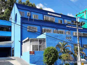 Nome cotado para Saúde de Caieiras é de fora e responde por improbidade administrativa - RNews