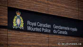 Another homicide is under investigation in Naramata; police say there are 'links' to last month's double homicide - CTV News Vancouver