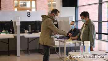 Élections : la ville de Cesson-Sévigné va payer des assesseurs - France Bleu