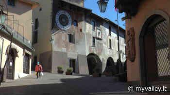 Un piano di sviluppo strategico: il Comune di Clusone punta sul turismo e sulla collaborazione - MyValley.it