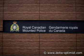 Lumby, B.C., traffic stops were not carried out by police impersonator: RCMP - Delta-Optimist