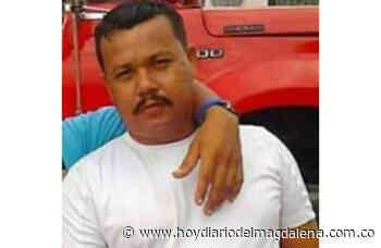 Intentó escapar pero lo mataron de ocho balazos - HOY DIARIO DEL MAGDALENA