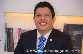 Proyectan nueva oferta de programas y posgrados – HOY DIARIO DEL MAGDALENA - Hoy Diario del Magdalena