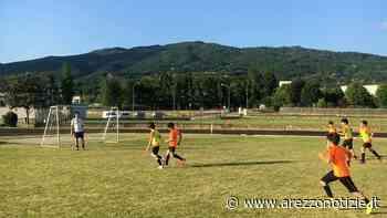 Al via il Sansepolcro Summer Camp rivolto ai giovanissimi - ArezzoNotizie