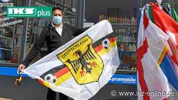 Die Fußball-Laune steigt in Iserlohn – aber verhalten - IKZ News