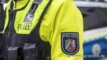 Handgreiflichkeiten am Gartenhaus in Iserlohn - IKZ News