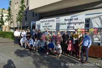 Beerselse ondernemers vragen herziening gemeentebelastingen (Beersel) - Het Nieuwsblad