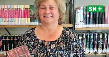 Rinteln: Bücherei bekommt ausgeliehenes Buch zurück - nach 17 Jahren - Schaumburger Nachrichten